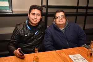 20122017 Alberto y Noel.