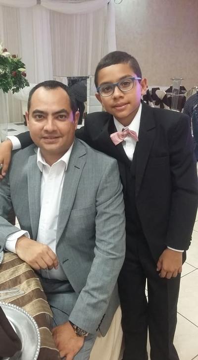21122017 Marco y Emiliano.