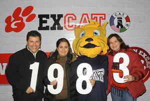 21122017 Tim, Martha y Verónica.