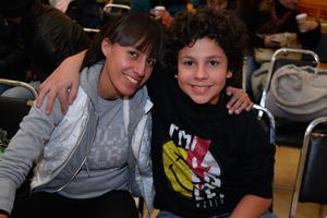 21122017 Fernanda y Aarón.