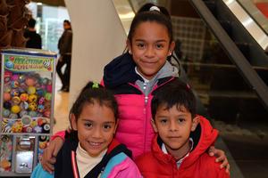 21122017 Lucía, Sofía y Pablo.