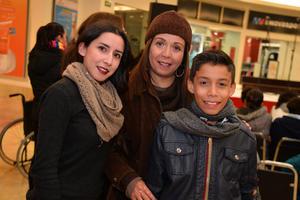 21122017 Paola, Cuquis y Sergio.
