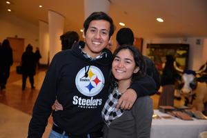 21122017 Sergio y Vanessa.