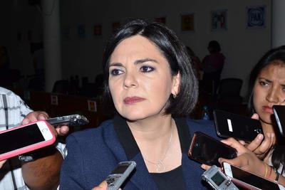 11 de junio. Legislatura | Al concluir el cómputo final de la elección del 4 de junio y declararse la validez de esta, el IEC definió la repartición de las 9 diputaciones plurinominales del Congreso de Coahuila.