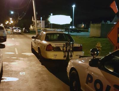 16 de abril. Tiroteo | Un tiroteo en un club nocturno de Ohio, EU, deja nueve heridos.
