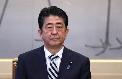 28 de septiembre. Disolución | El primer ministro Shinzo Abe disuelve la Cámara baja de la Dieta de Japón y convoca a elecciones anticipadas.