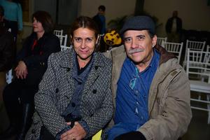 22122017 Marielena y Rodrigo.