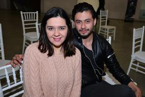 22122017 Rebeca y Marco.