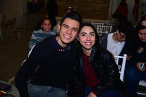 22122017 Ricardo y Hatziry.