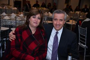 22122017 Alberto y Lisa.