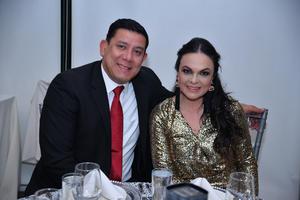 22122017 Fernando y Susana.
