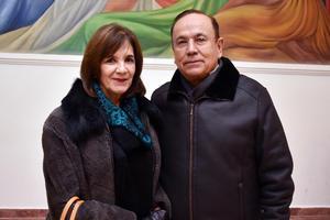 22122017 Jorge y Gabriela.