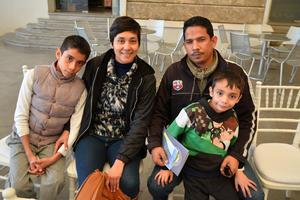 23122017 Familia Jurado Vela.