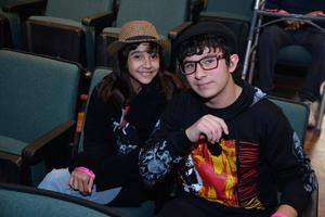 23122017 Samantha y Juan.