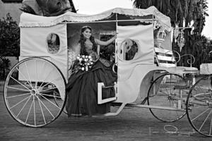 24122017 Blanca Guadalupe Martínez Arguijo. - Laura Grageda