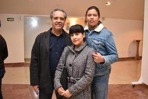24122017 Ricardo, Hilda y Aldo.