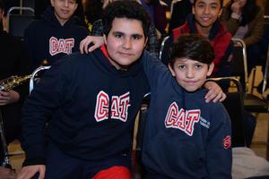 26122017 Sergio y Eduardo.
