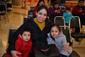26122017 Fernanda y Ana Luisa.