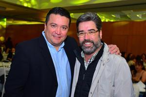 25122017 Carlos y Raúl.