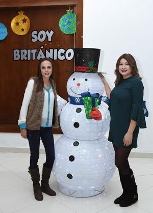 25122017 Mary y Luz Adriana.