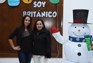 25122017 Alejandra y Nuria.