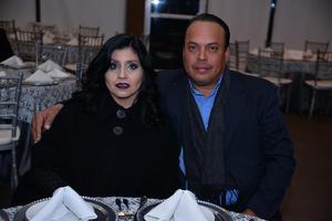 24122017 Maricela y Juan Pablo.