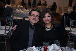 24122017 Fernando y Martha.