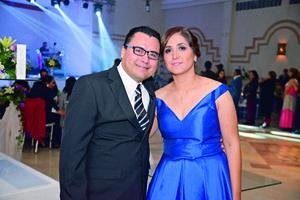 24122017 Alberto González y Lucero Pantoja.