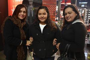 27122017 Cynthia, Fátima y Alejandra.