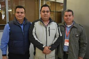 27122017 Adrián, Ismael y Julio.