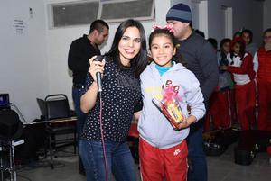 27122017 Karla Rodríguez de León y Dariana María Hernández.