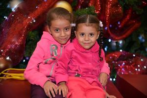 27122017 Luciana y Cecilia.