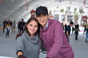 27122017 Marcela y Alejandro.