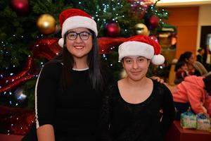 27122017 Paola y Pamela.