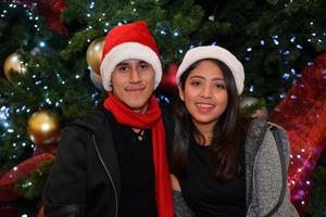 27122017 Andrés y Marcela.