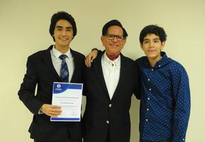 Manuel, Manuel y Emmanuel