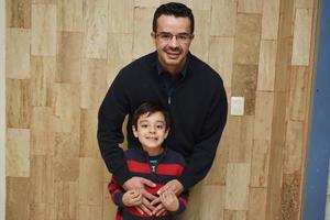 28122017 Armando y Emiliano.