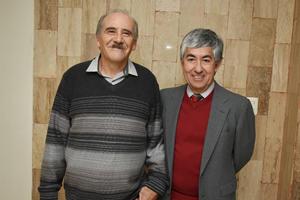 28122017 Miguel Ángel y Cipriano.