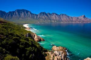 28122017 Ciudad del Cabo.