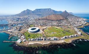 28122017 Sudáfrica es ambivalente: es salvaje y sibarita.