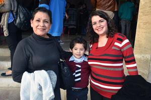 29122017 Martha, Isacc y Érika.