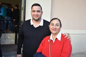 29122017 Eduardo y Rosa María.