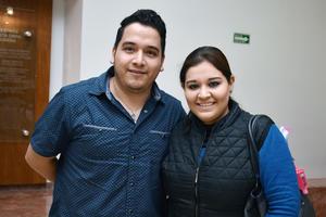 30122017 Fernando y Alejandra.