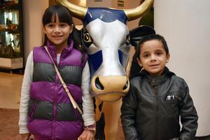 30122017 Fernanda y Amauri.