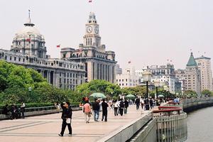 30122017 Shanghai.