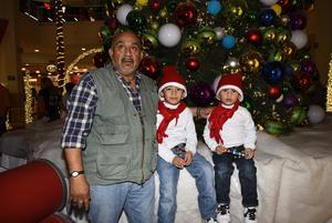 31122017 Jesús, Daniel y Gerardo.
