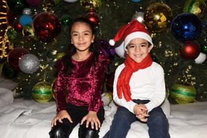 31122017 Luisa Vanessa y Jorge Rodolfo.