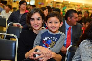 31122017 Laura y Diego.