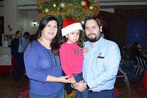 31122017 Familia Martínez Moreno.