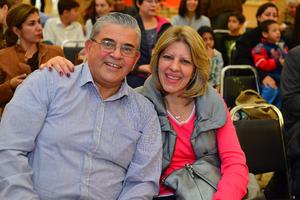 31122017 Carlos y Ann.